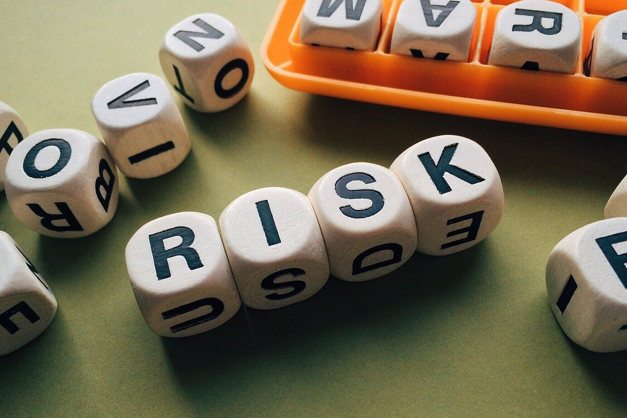 You are currently viewing Online training on risk management